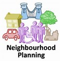 Neighbourhood Plan Meeting 7.00pm to 9.00pm