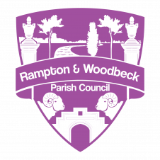 Rampton & Woodbeck Parish Council Meeting