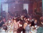 Image: Former Staff Club Woodbeck 1970's